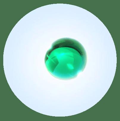 zendium contient fluor