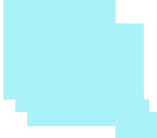 line6-1