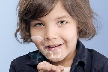 De Orale Bacteriën Die Ons Definiëren